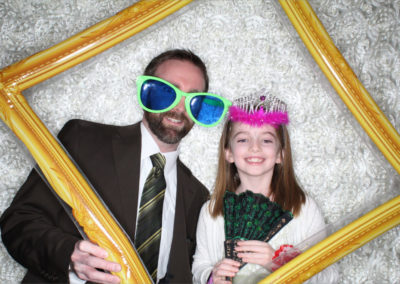 Daddy-Daugther-Dance-Photo-Booth-1