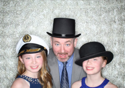 Daddy-Daugther-Dance-Photo-Booth-10