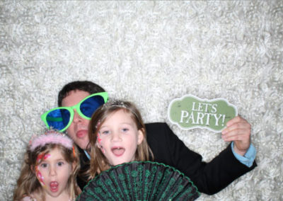 Daddy-Daugther-Dance-Photo-Booth-11