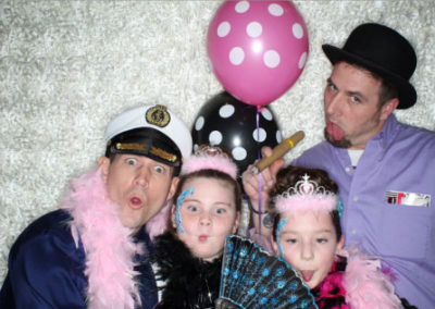 Daddy-Daugther-Dance-Photo-Booth-12