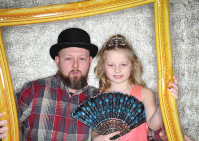 Daddy-Daugther-Dance-Photo-Booth-15