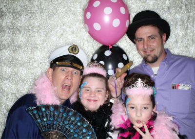 Daddy-Daugther-Dance-Photo-Booth-2
