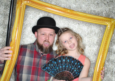 Daddy-Daugther-Dance-Photo-Booth-3
