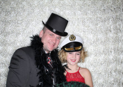 Daddy-Daugther-Dance-Photo-Booth-4