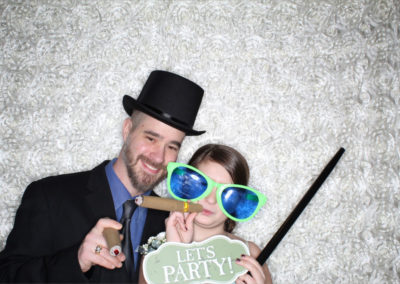 Daddy-Daugther-Dance-Photo-Booth-5