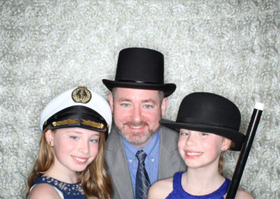 Daddy-Daugther-Dance-Photo-Booth-6