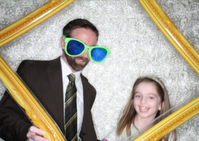 Daddy-Daugther-Dance-Photo-Booth-7