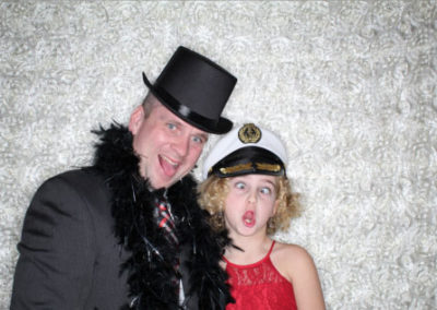 Daddy-Daugther-Dance-Photo-Booth-8