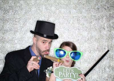 Daddy-Daugther-Dance-Photo-Booth-9