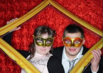 Tim-Tebow-night-to-shine-photo-booth-14