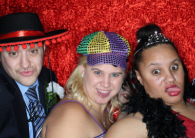Tim-Tebow-night-to-shine-photo-booth-16