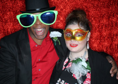 Tim-Tebow-night-to-shine-photo-booth