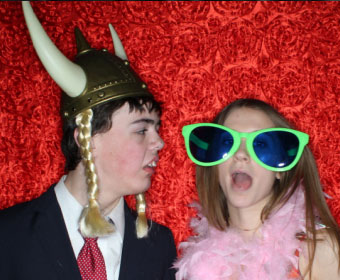 Tim-Tebow-night-to-shine-photo-booth-7