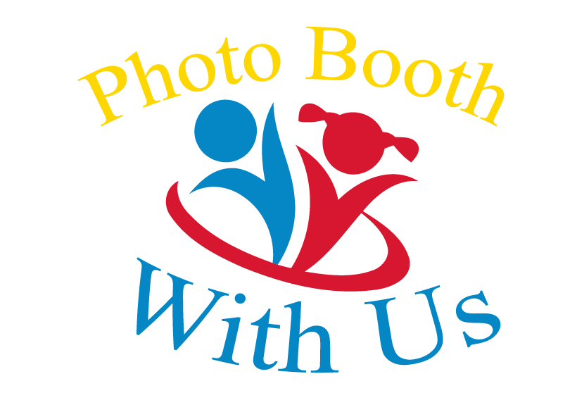 photo booth rental Vernon