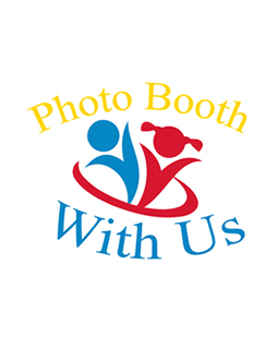 Photo Booth With Us
